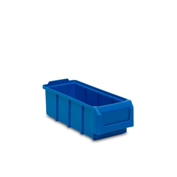 Tiroirs en plastique nº 301