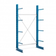 Cantilever Simple