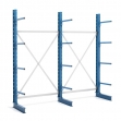 Cantilever Simple avec module supplémentaire