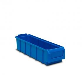 Tiroirs en plastique nº 401