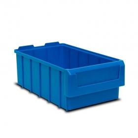 Tiroirs en plastique nº 403